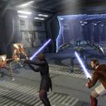 StarWars Revenge of the Sith