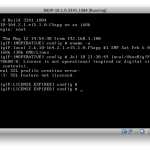BIGIP-10.1.0.3341.1084 VirtualBox
